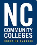 www.nccommunitycolleges.edu/