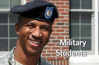 Military Students